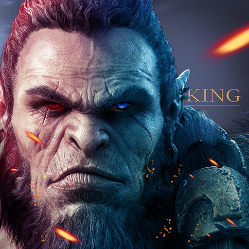 World of Kings 1.0.15 APK MOD Download