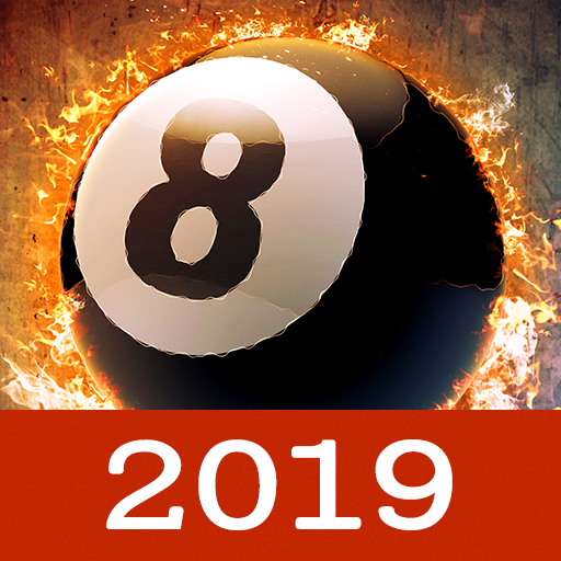 8 ball free pool offline online billiards 70.01 APK MOD Download