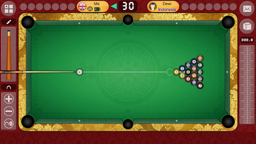 8 ball free pool offline online billiards 70.01 cheat screenshots 2