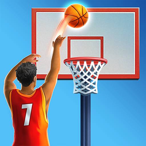 Basketball Stars 1.24.0 APK MOD Download