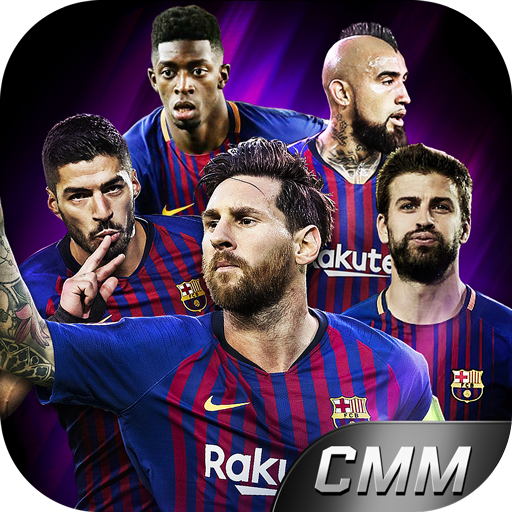 Champions Manager Mobasaka: 2019 New Football Game 1.0.122 APK MOD Free Download
