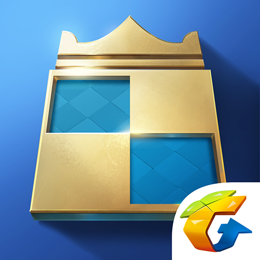 Chess Rush 1.2.29 APK MOD Free Download