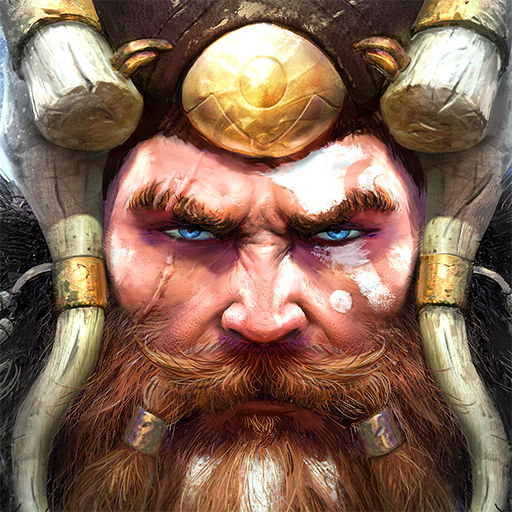 Chief Almighty: First Thunder BC 0.5.84 APK MOD Download