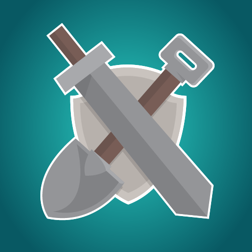 Digfender 1.3.6 APK MOD Free Download