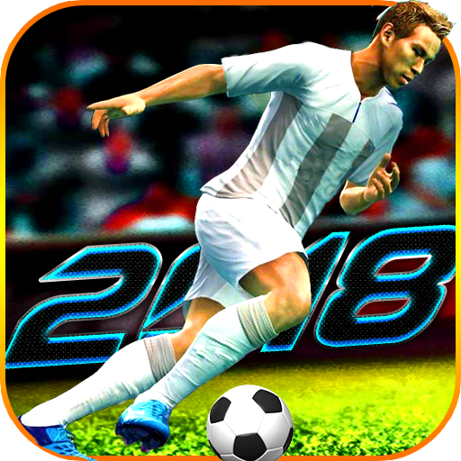 Dream Football Super League 1.1.0 APK MOD Free Download
