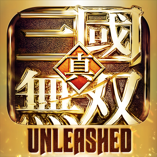 Dynasty Warriors: Unleashed 1.0.32.5 APK MOD Free Download