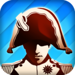 European War 4 Napoleon 1.4.10 APK MOD Free Download