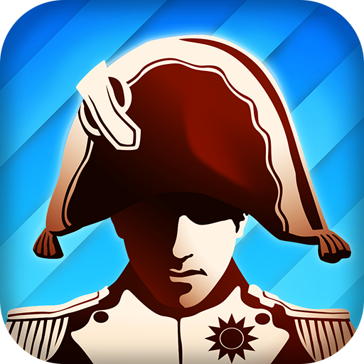 European War 4: Napoleon 1.4.10 APK MOD Free Download