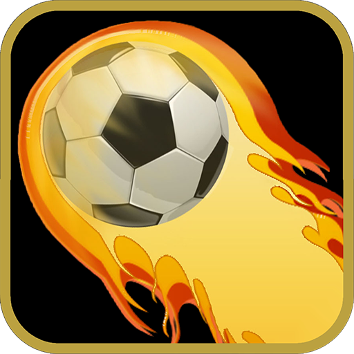 Football Clash: All Stars 2.0.15s APK MOD Free Download