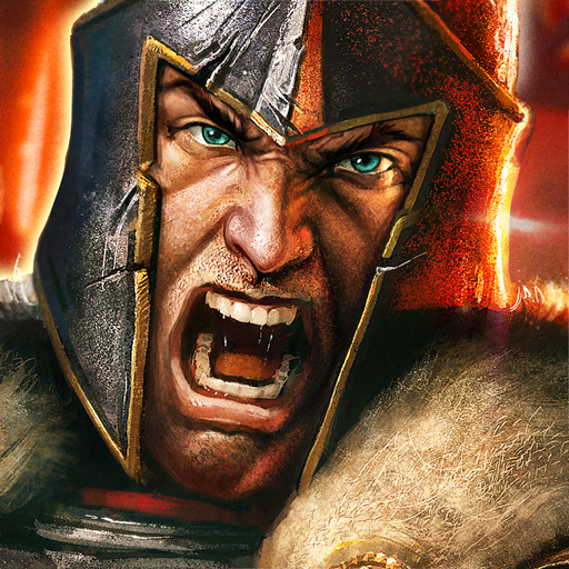 Game of War – Fire Age APK MOD Free Download
