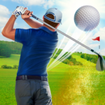Golf Master 3D 1.7.0 APK MOD Download
