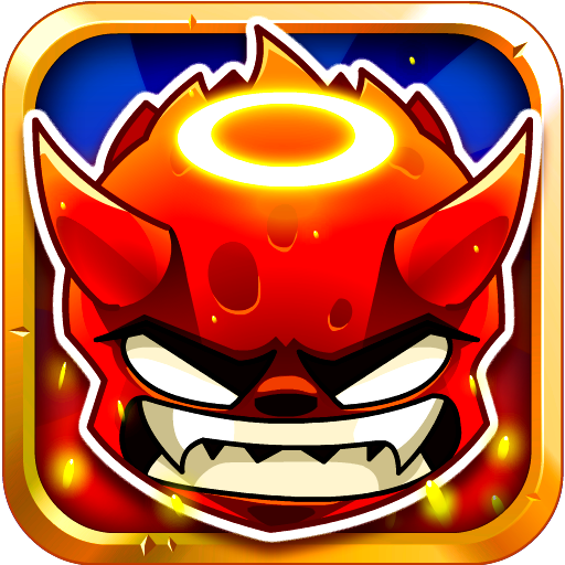 Heaven vs Hell 1.09 APK MOD Download