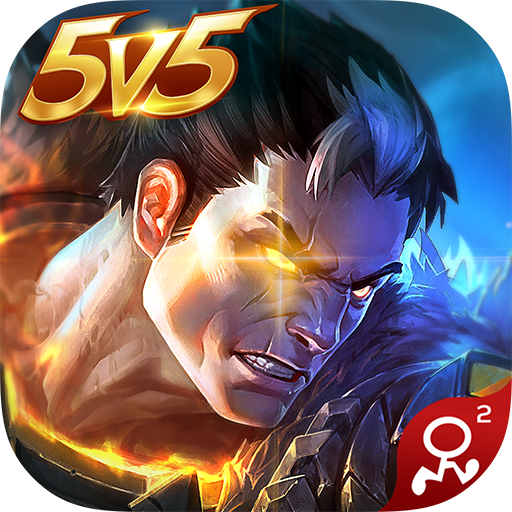 Heroes Evolved 1.1.37.0 APK MOD Download
