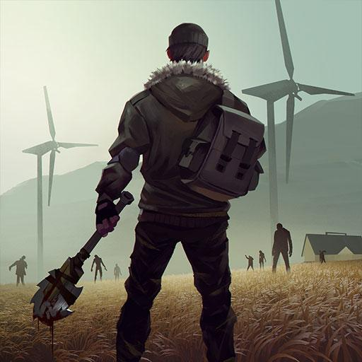 Last Day on Earth Survival 1.14.1 APK MOD Free Download