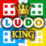 Ludo King 4.6.0.119 APK MOD Download