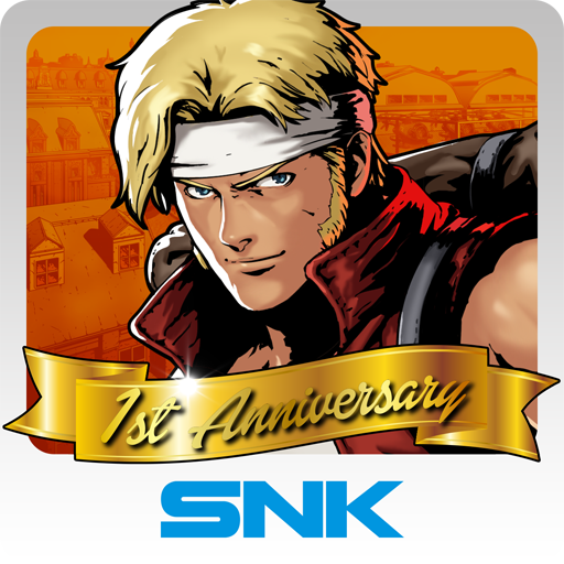 METAL SLUG DEFENSE 1.46.0 APK MOD Free Download