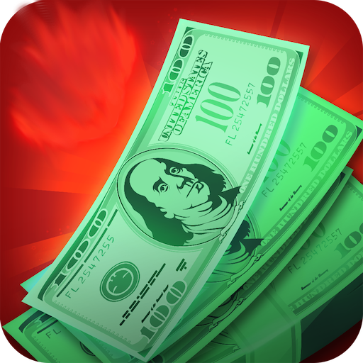 Money Click Game – Win Prizes Earn Money by Rain 4.01 APK MOD Free Download