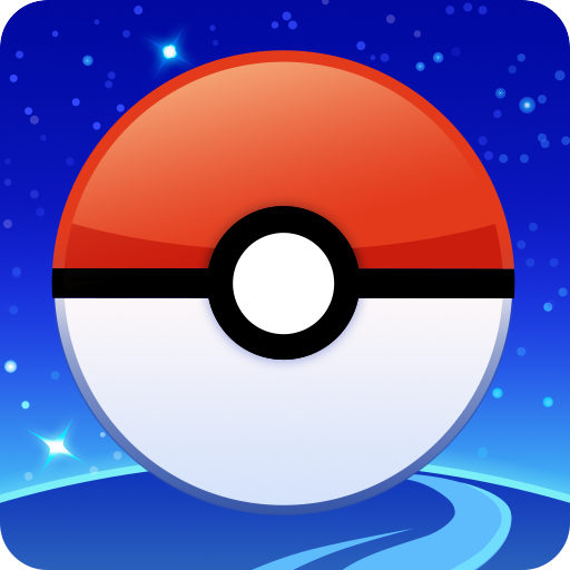 Pokémon GO 0.153.1 APK MOD Free Download