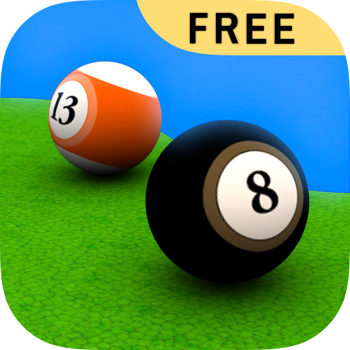 Pool Break 3D Billiard Snooker Carrom 2.7.2 APK MOD Download