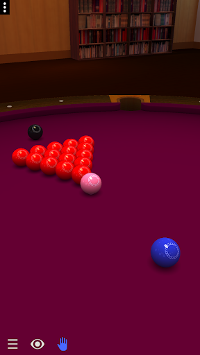 Pool Break 3D Billiard Snooker Carrom 2.7.2 cheat screenshots 2