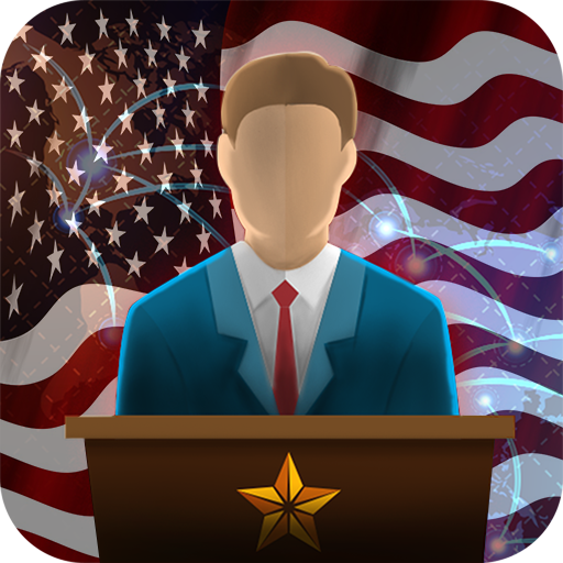 President Simulator Lite 1.0.32 APK MOD Download