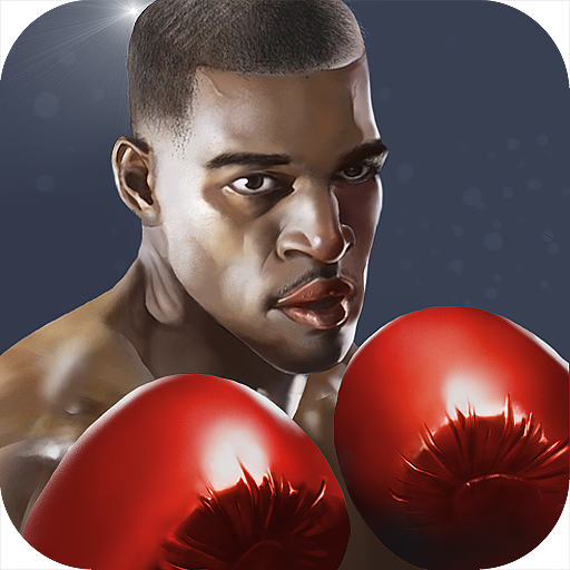 Punch Boxing 3D 1.1.1 APK MOD Download