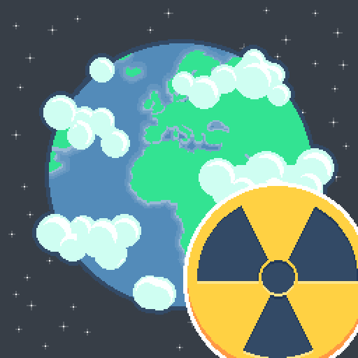 Reactor – Idle Tycoon. Energy Business Manager. 1.65 APK MOD Free Download