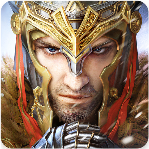 Rise of the Kings 1.6.0 APK MOD Download