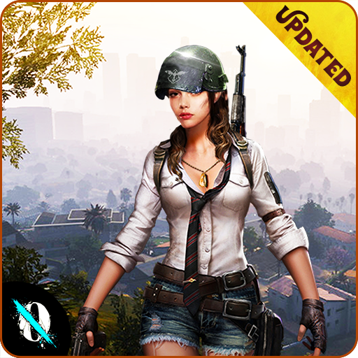 Sniper Cover Operation FPS Shooting Games 2019 2.0 APK MOD Download