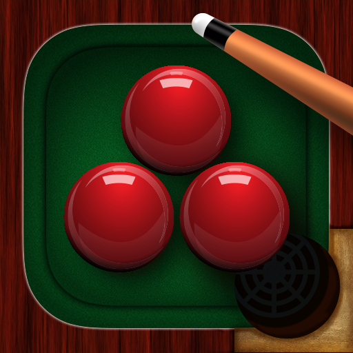 Snooker Live Pro Six-red 2.7.1 APK MOD Download
