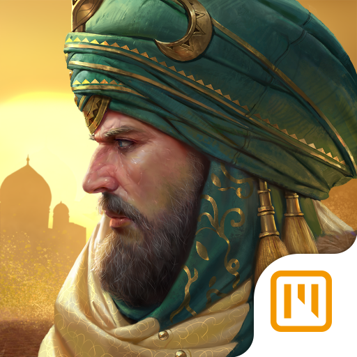 Sultan Forces 1.4.3.3 APK MOD Download