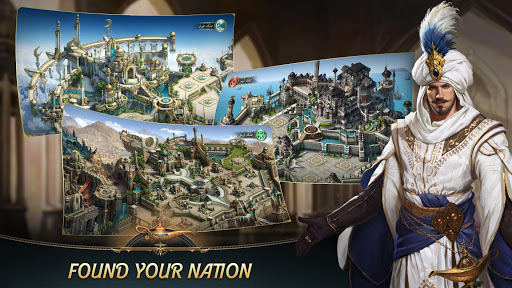 Sultan Forces 1.4.3.3 cheat screenshots 1