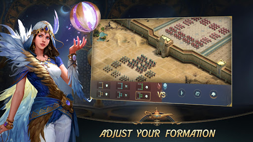 Sultan Forces 1.4.3.3 cheat screenshots 2