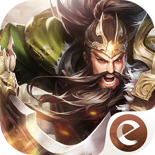 Three Kingdoms Massive War 1.1.3 APK MOD Free Download