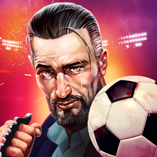 Underworld Football Manager – Bribe, Attack, Steal 5.1.1 APK MOD Free Download