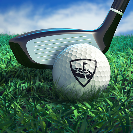 WGT Golf 1.51.0 APK MOD Download