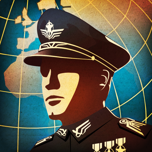 World Conqueror 4 1.2.28 APK MOD Download