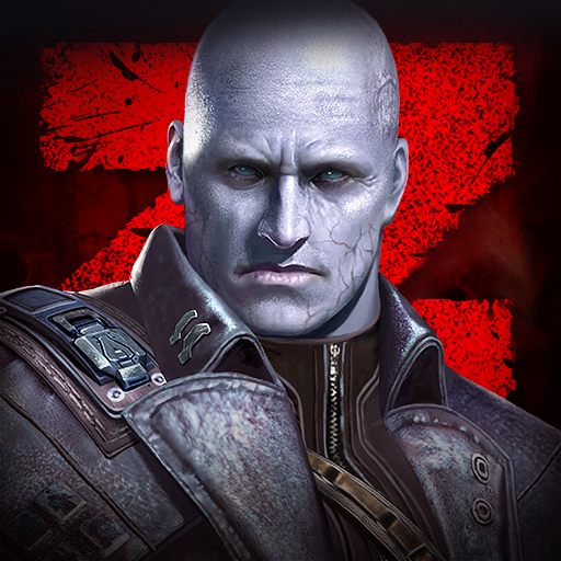 Zombie Siege Last Civilization 0.1.418 APK MOD Free Download