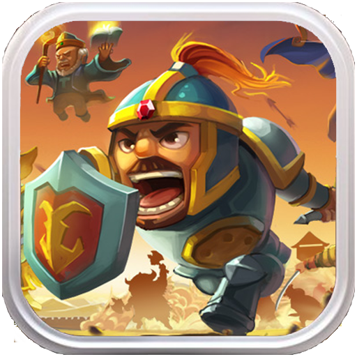 clan war 1.1.4 APK MOD Download