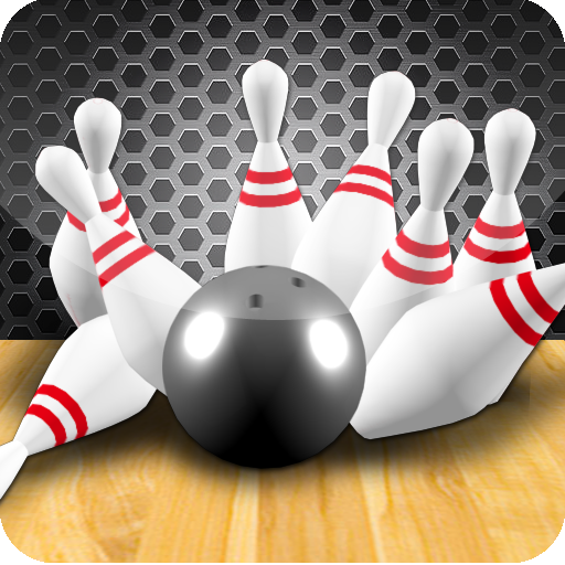 3D Bowling 3.2 APK MOD Free Download