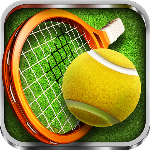 3D Tennis 1.8.0 APK MOD Free Download