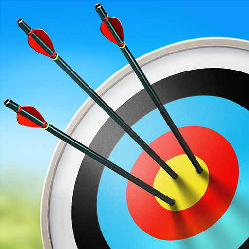 Archery King 1.0.32 APK MOD Free Download