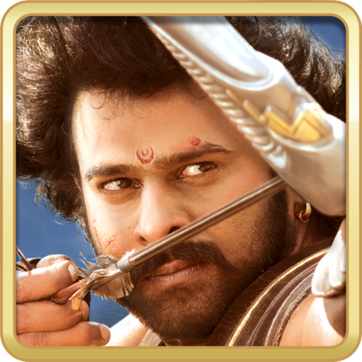 Baahubali: The Game (Official) 1.0.105 APK MOD Free Download