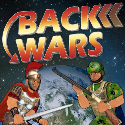 Back Wars 1.061 APK MOD Free Download