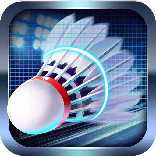 Badminton Legend 3.1.3913 APK MOD Free Download