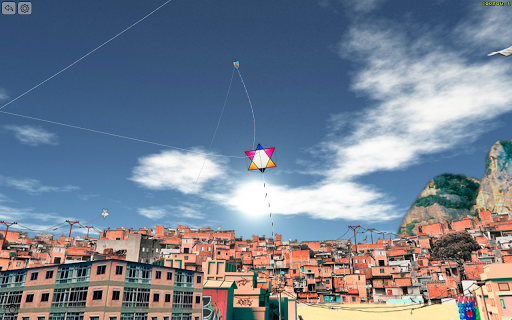 Basant Kite Festival – Kite Flyng Fighting 7.3 cheat screenshots 1