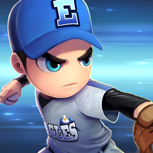 Baseball Star 1.6.5 APK MOD Download
