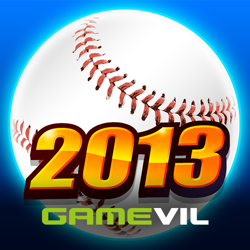 Baseball Superstars 2013 1.2.4 APK MOD Download