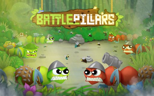 Battlepillars Multiplayer PVP 1.2.9.5452 cheat screenshots 1