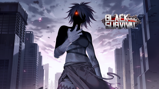 Black Survival 6.5.00 cheat screenshots 1